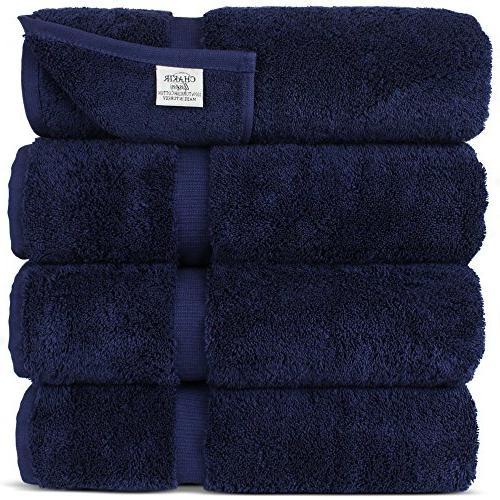 luxury hotel spa bath towel