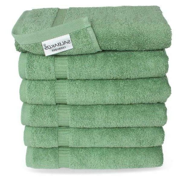 luxury hotel spa collection towels 100 percent
