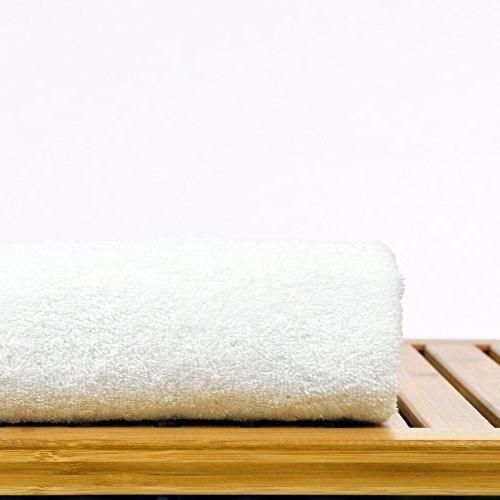 Genuine Turkish Towel Set