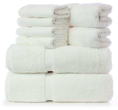 luxury towel cotton bath towels