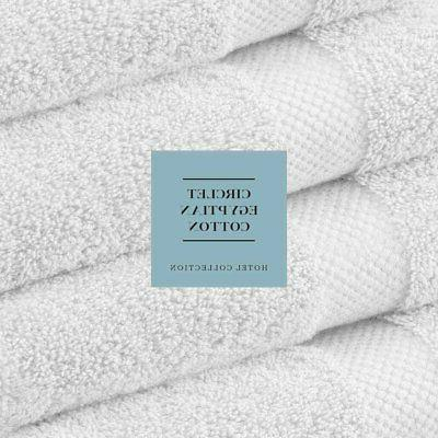 Luxury - Hotel towel
