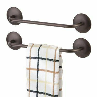 mdesign kitchen self adhesive towel