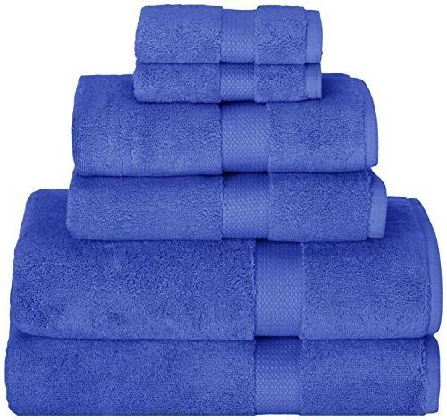 mesa towel set