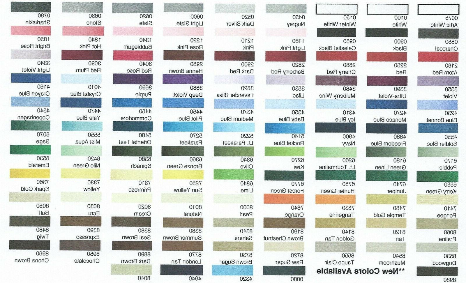 MONOGRAMMED PCS.TOWELS - BLACK - RESISTANT - BASICS
