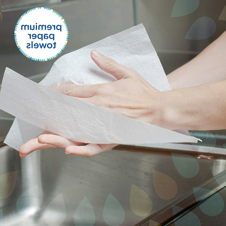 Kleenex Multifold , 150