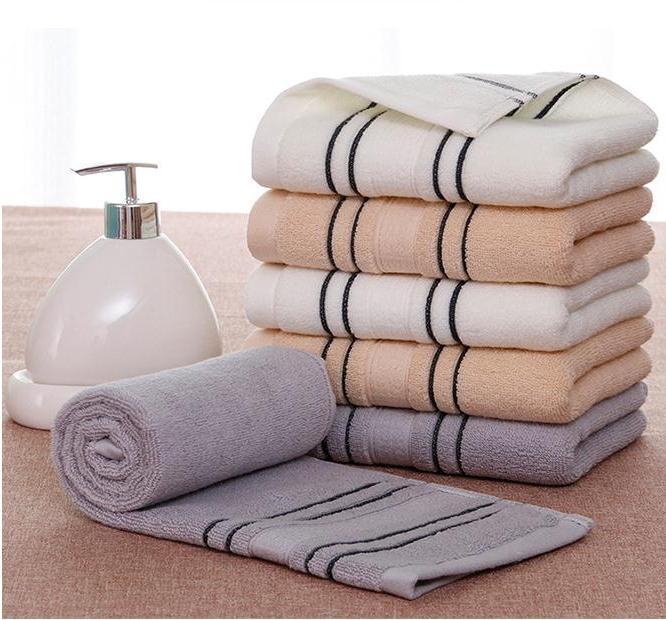 New Arrival <font><b>Bath</b></font> <font><b>Towels</b></font> Adults Absorbent Terry Luxury <font><b>Bath</b></font> Face <font><b>Towels</b></font>