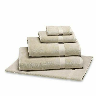New Wamsutta Gold 805 Turkish Cotton Hand Towels  in Linen