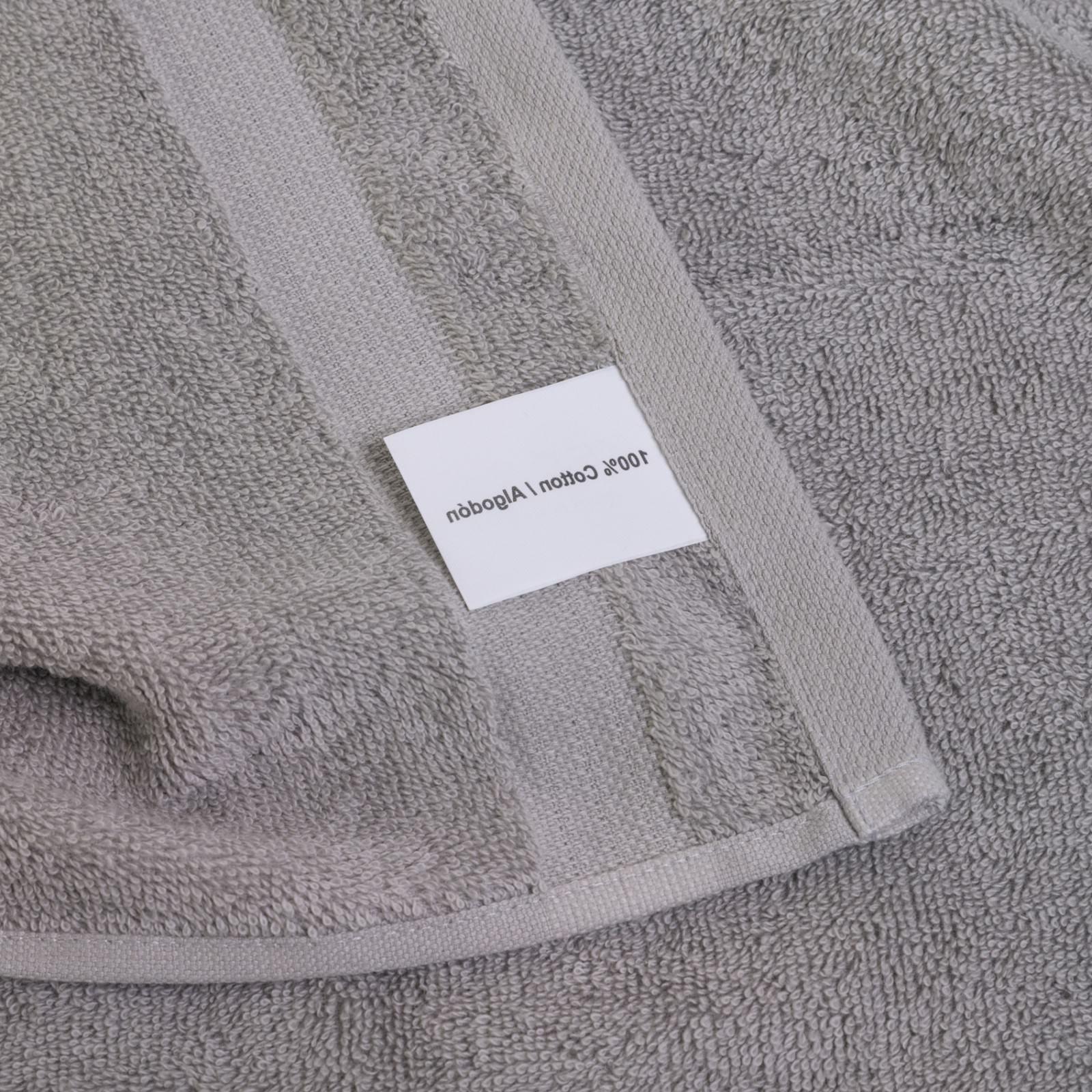 NEW SUPER SOFT LUXURY TURKISH TOWELS