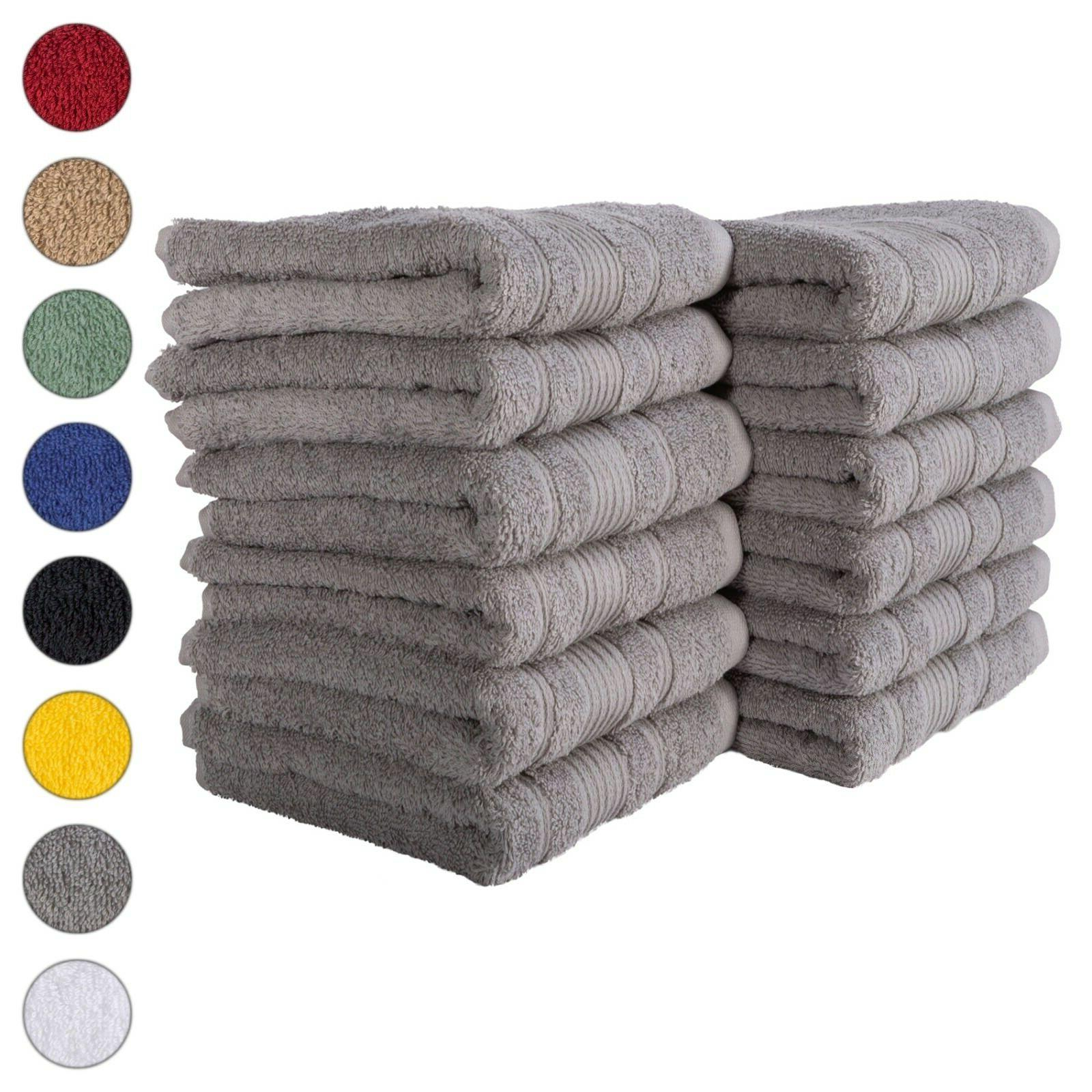 new gray color ultra super soft luxury