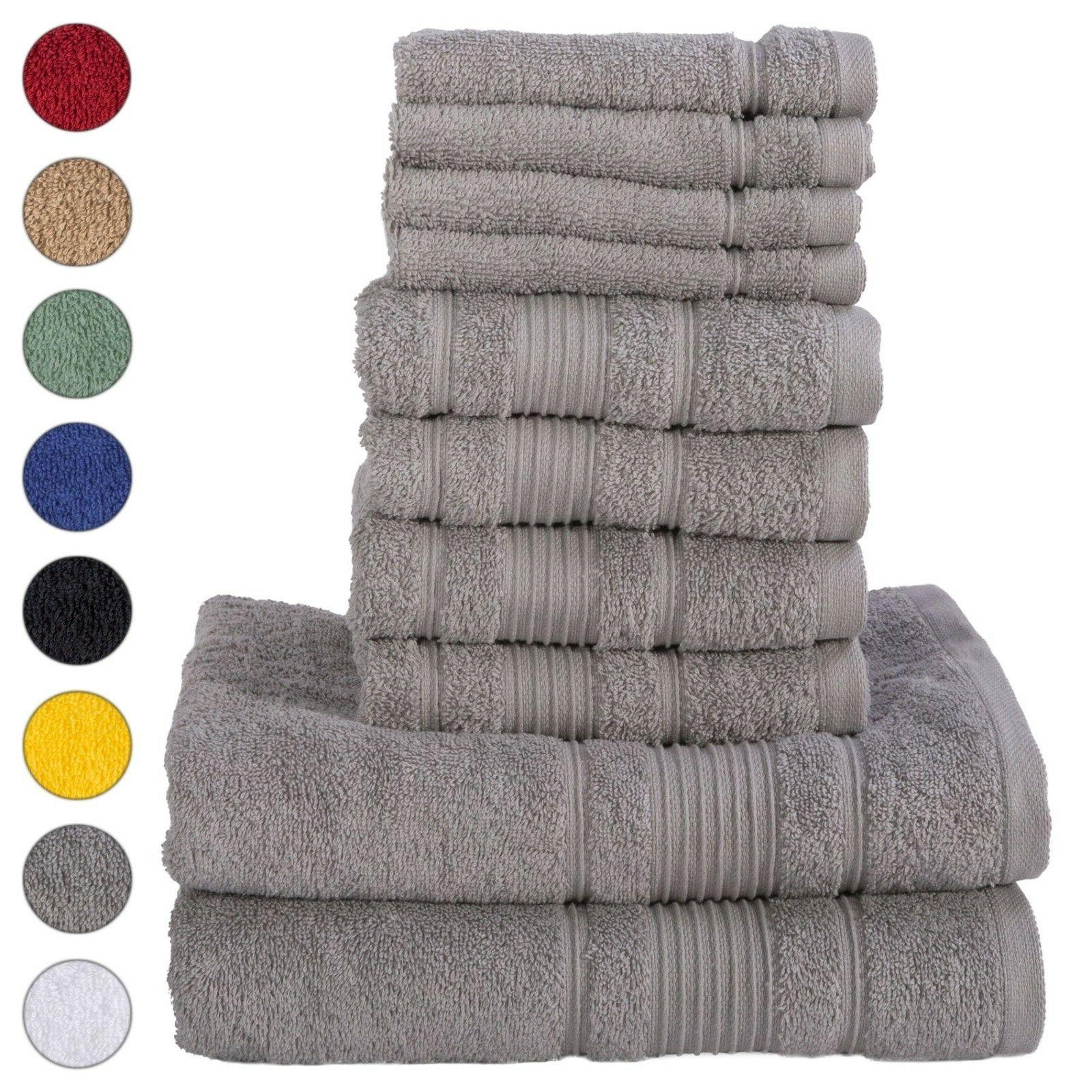 new grey color ultra super soft luxury