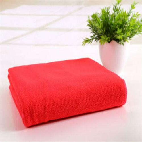 New Luxury Hotel Bath Towel 100% Turkish Cotton US