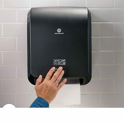 NEW Ultra Automated Paper Towel Pacific