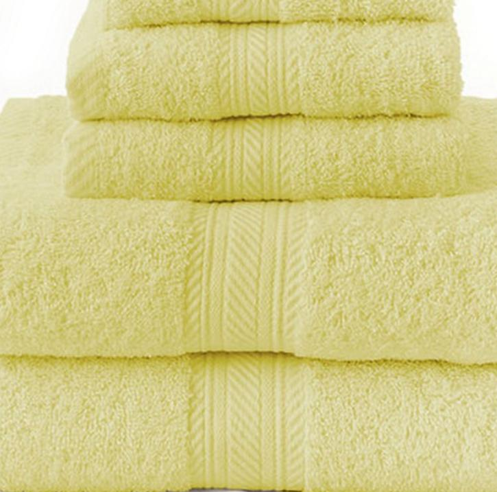 New Bath Towel Towels Absorbent