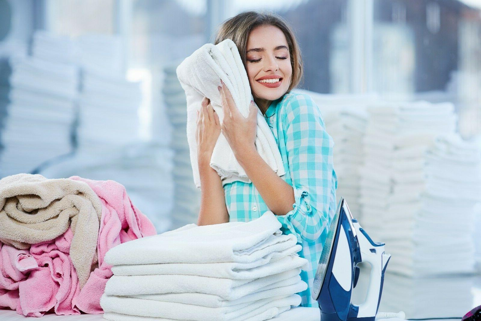NEW GREY Color ULTRA SUPER SOFT PURE TURKISH 8 TOWELS