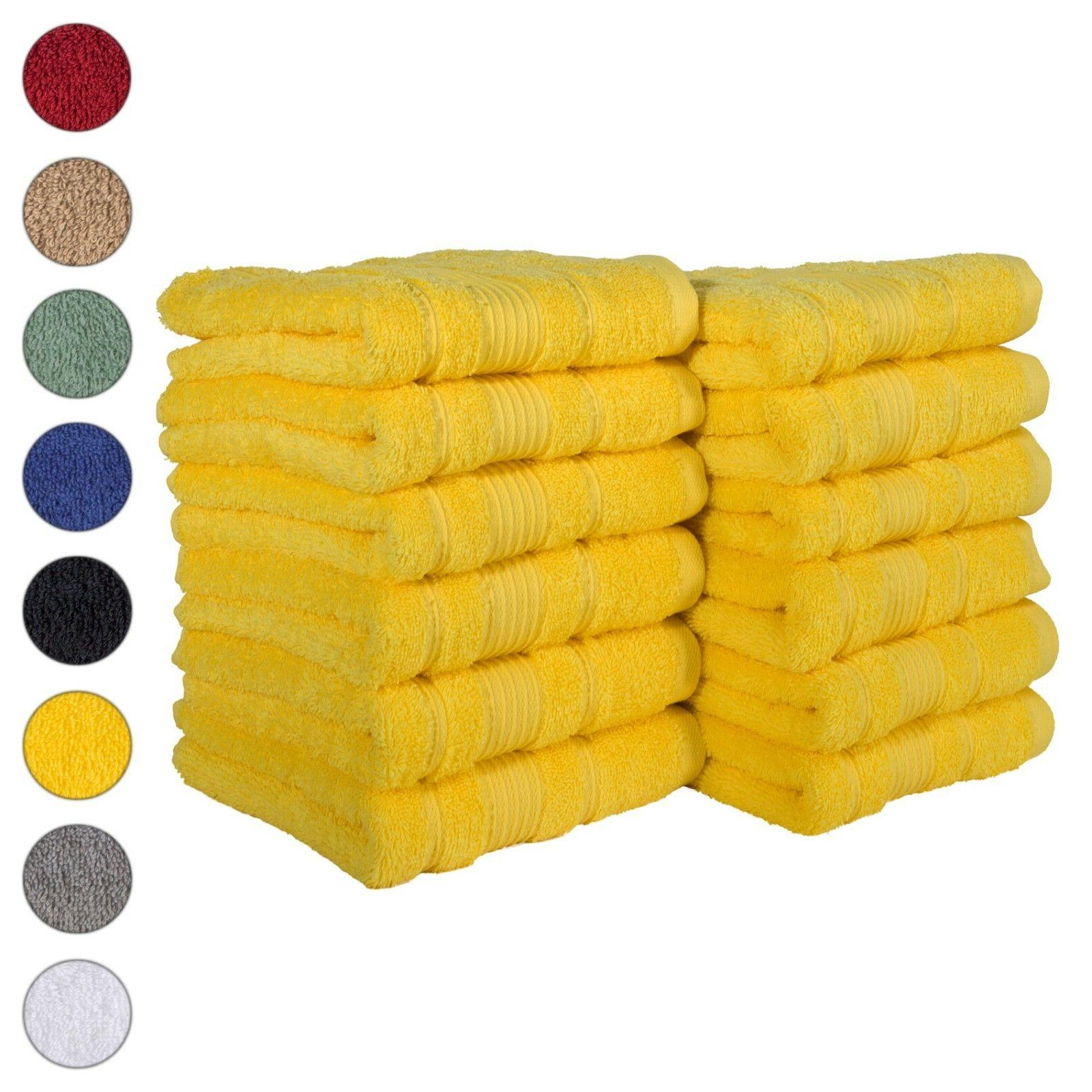 new yellow color ultra super soft luxury
