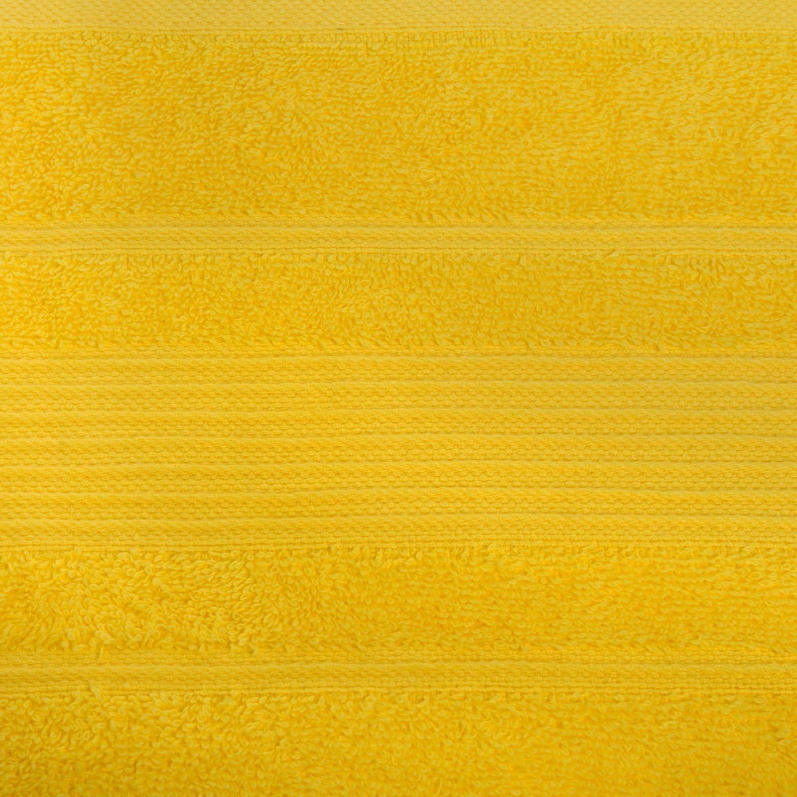 NEW SUPER LUXURY TURKISH 100% COTTON HAND TOWELS