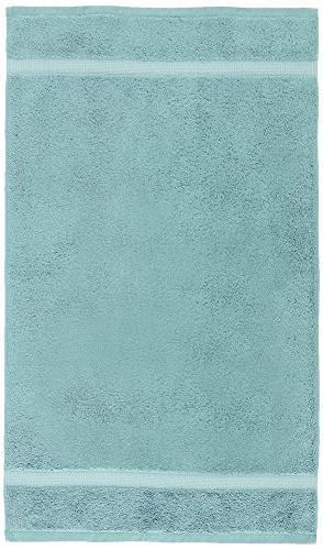 Pinzon Organic Hand Towels , Spa
