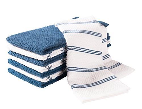 pantry piedmont kitchen towels