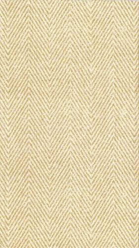 Hand Towels or Paper Guest Towels Jute Linen 24 Count For We
