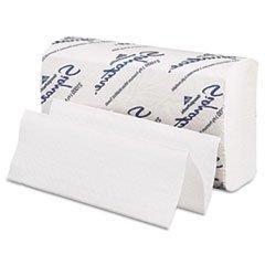 Paper Towel, 9 x 125/Pack,