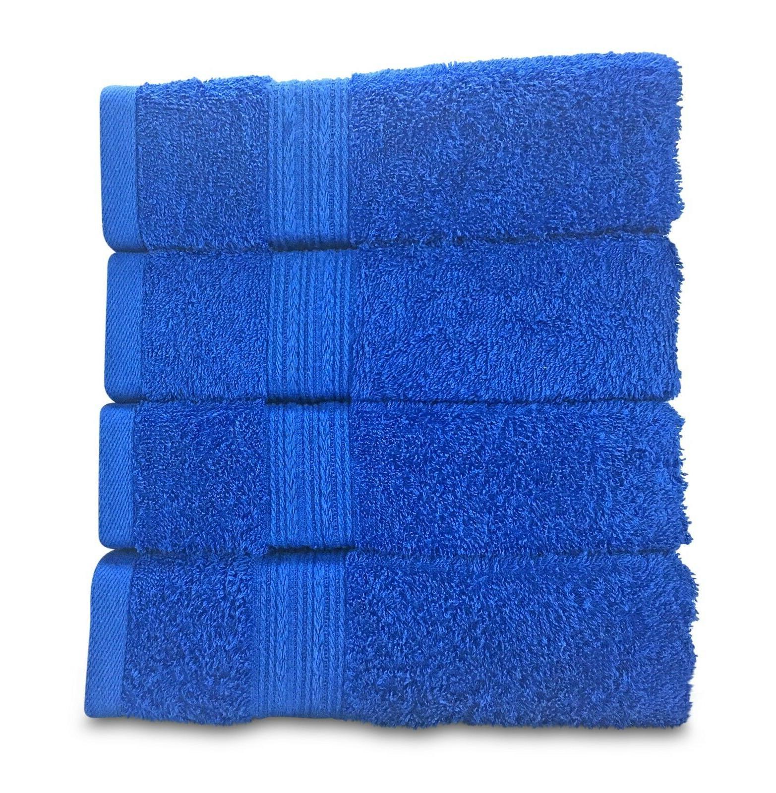 Goza Hand Bath, Home, Gym, Towels 4