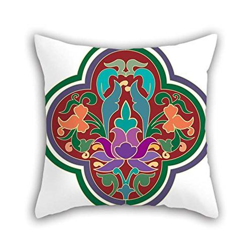 pillow covers 40 double sides