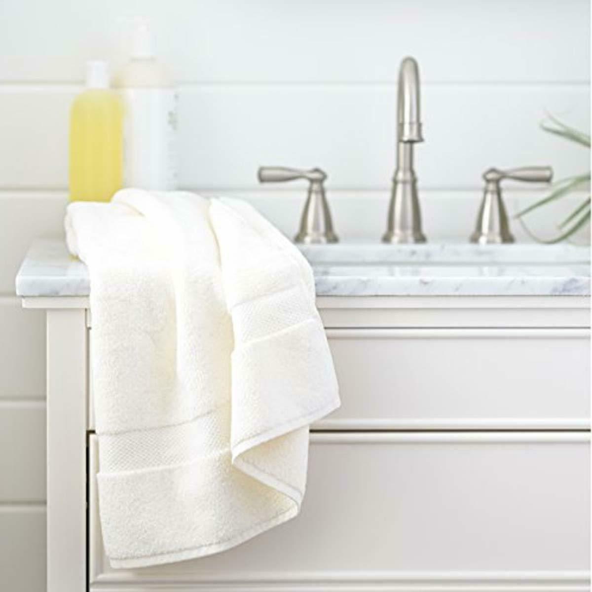Pinzon Luxury Cotton Hand Towel,