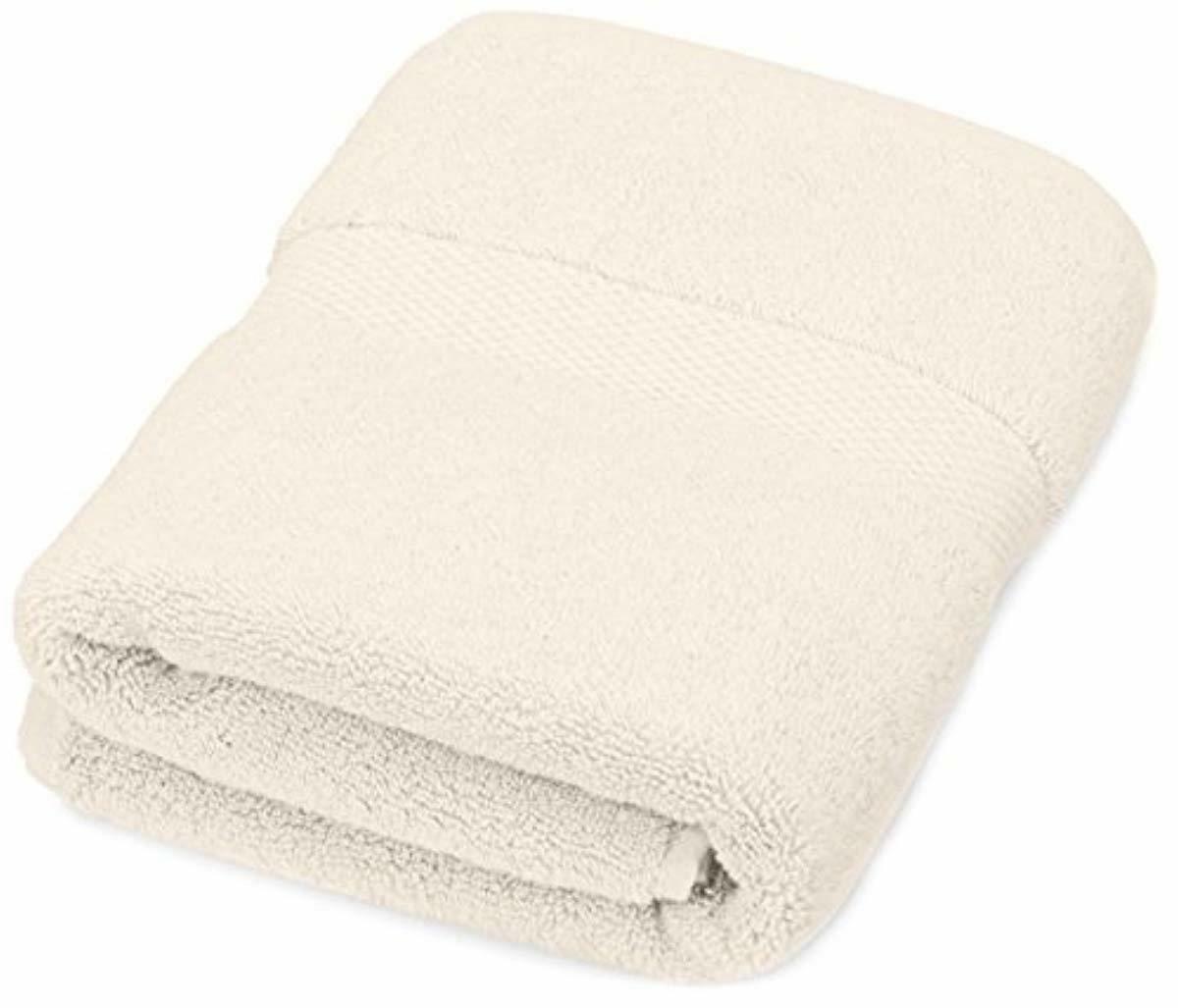 pinzon luxury 820 gram cotton hand towel
