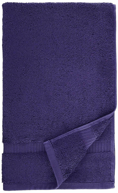 Pinzon Towels , Indigo