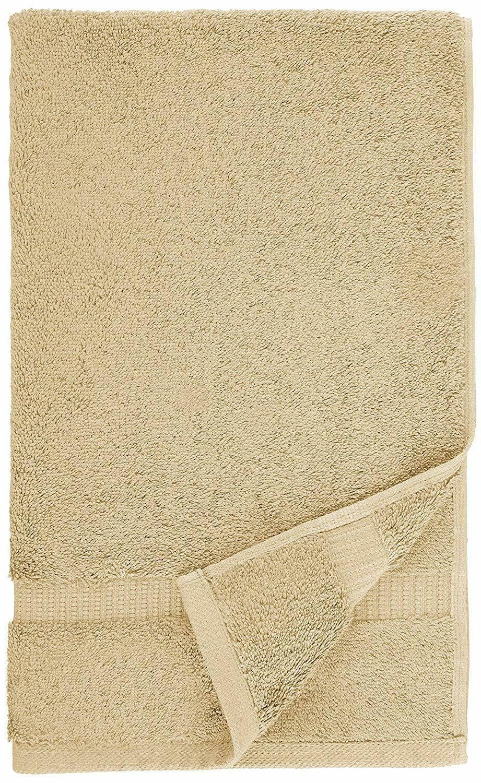 Pinzon Towels ,