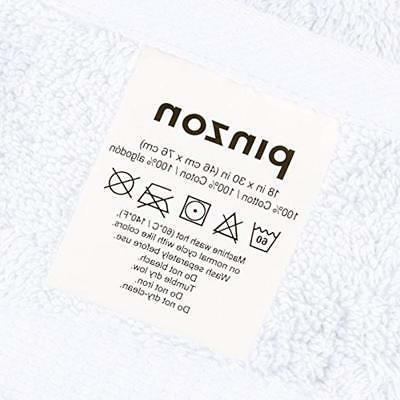 """Pinzon Towels """""""