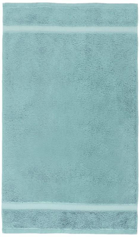 Pinzon Organic Cotton Towels , Spa