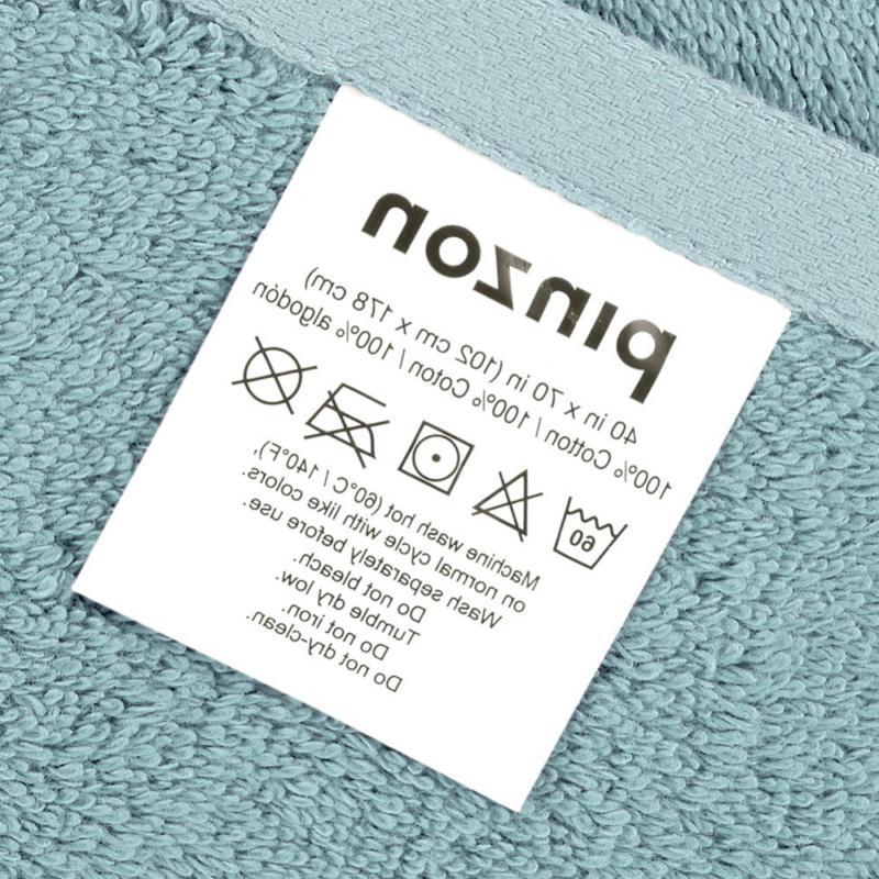 Towels , Spa