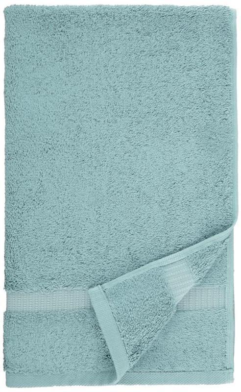 Pinzon Organic Cotton Towels ,