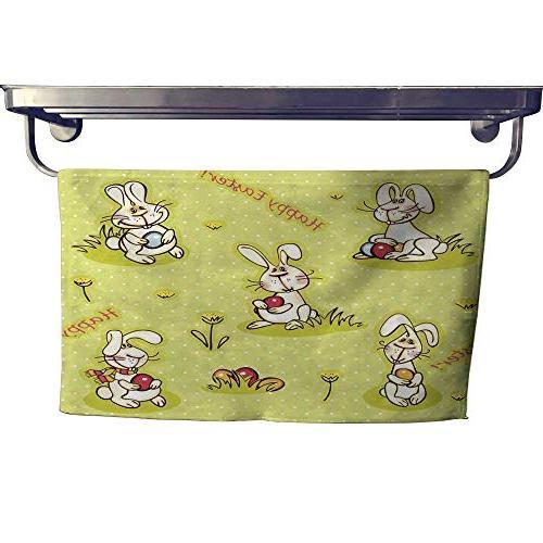 quick dry towels easter wallpaper towel w