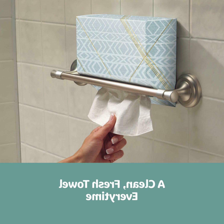 Kleenex Paper Towels - 60ct, 2/pk, 6/cs FREE SHIPPING