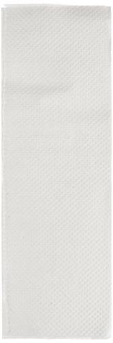 Pacific Premium 2-Ply Towels by 20389, Per Pack, Per Case