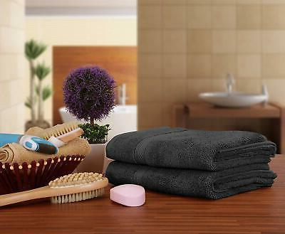 Utopia Premium 700 GSM Hand - Bath