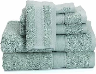 Piece Towel Towels and 2