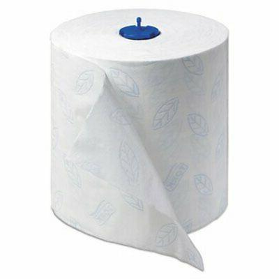 premium extra soft matic hand towel roll