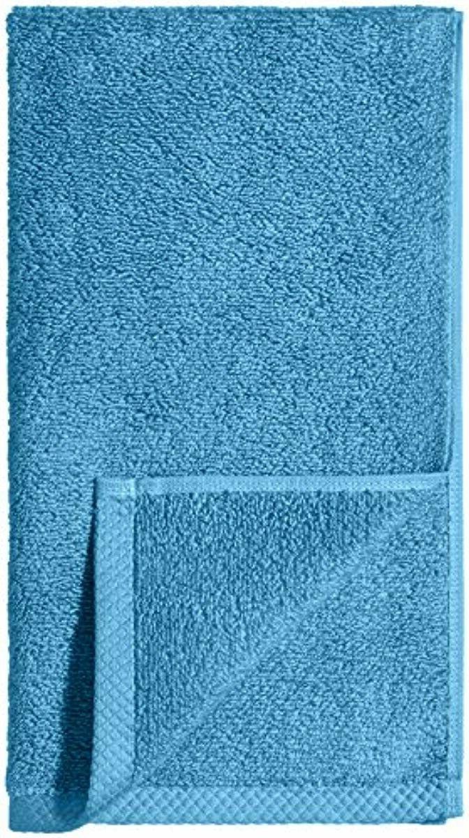 AmazonBasics - 8-Pack, Lake Blue