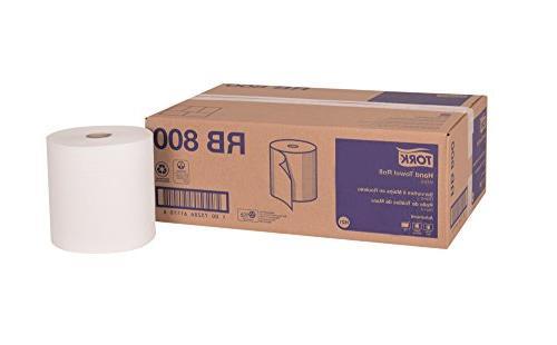 rb800 advanced single