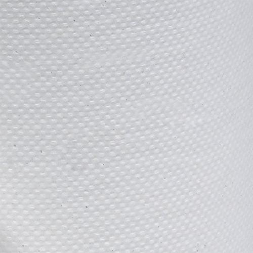 """Tork 7.87"""" Width x 800' Length, White"""