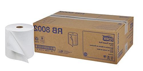 rb8002 universal single