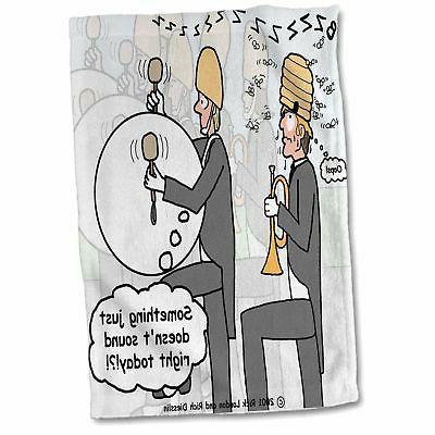 rich diesslins miscellaneous funny cartoons