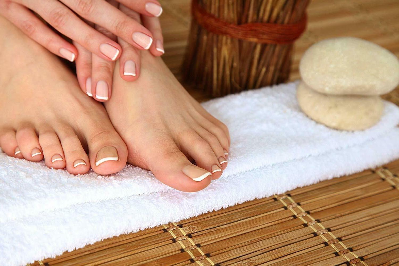 """Salon 16""""x27"""" Pcs Pure Cotton Economy Hand Hotel Towels White Towel"""