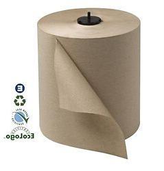 SCA 290088 Tork Hand Roll Towel for H1 System - Natural Kraf