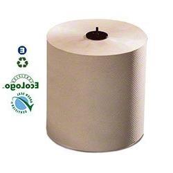 290088 advanced hand towel kraft