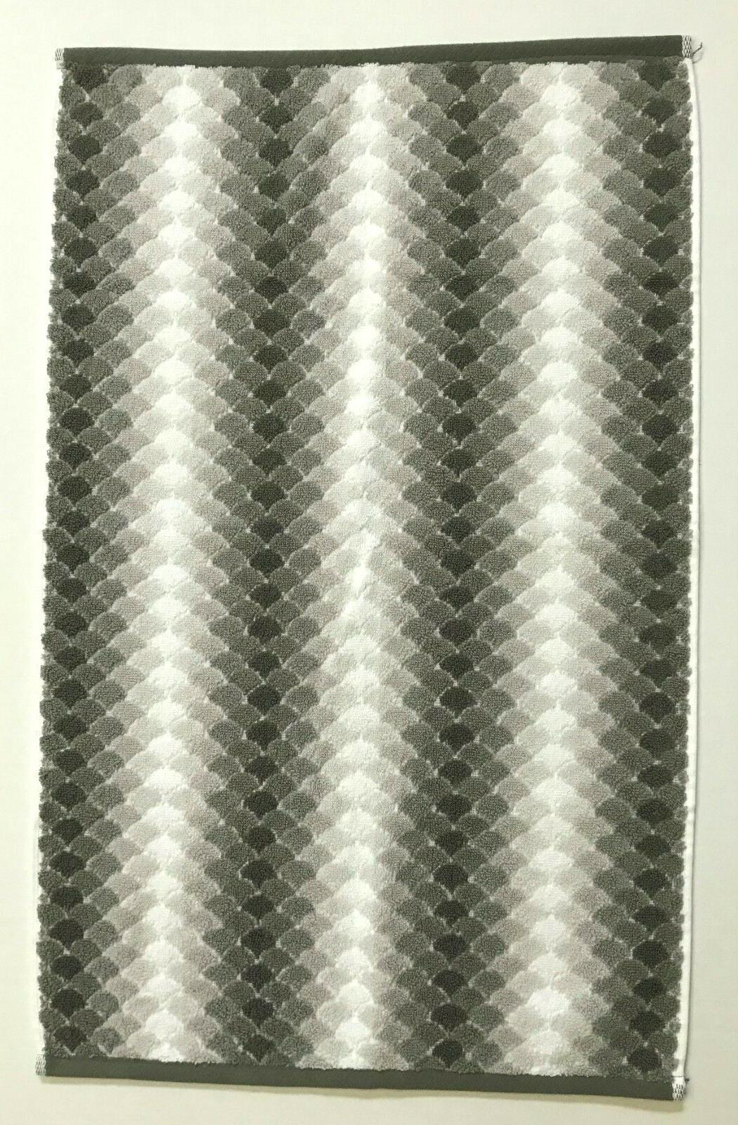 Set of Home Shell Pattern