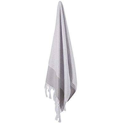 Turkish Face Head Towel Wash Dish -